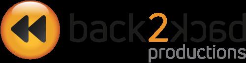 back2back tv