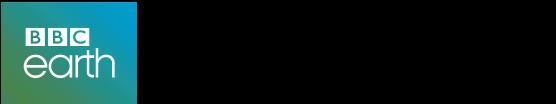 BBC Earth Logo