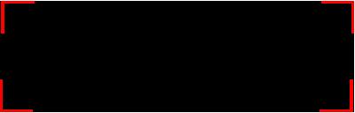 Unexplained Caught on Camera Logo
