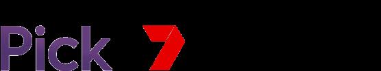 Sky Pick Channel 7 Logos