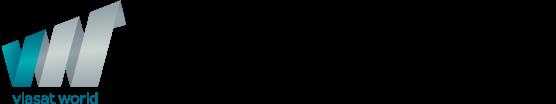 Viasat Spike Logos