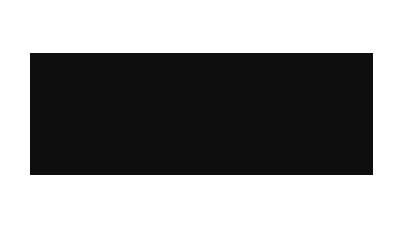 The Royals Revealed Logo